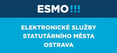 banner-esmo