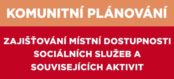 banner-kom-plan