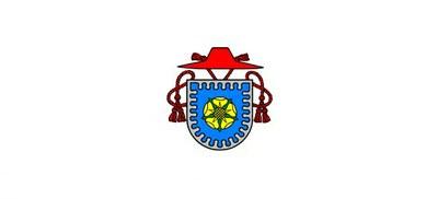 banner-logo-katolici