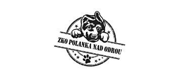 banner-logo-kinolog