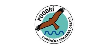 banner-logo-poodri