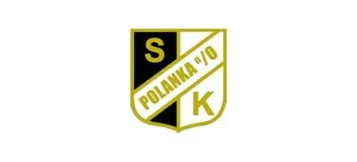 banner-logo-sk