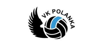 banner-logo-volejbal