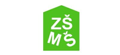 banner-logo-zs-ms