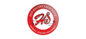 banner-logo-zus