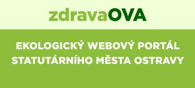 banner-zdravaova