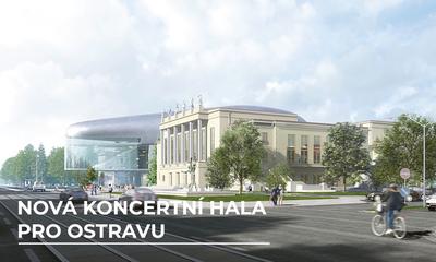 trvalka-hala-SM-foto