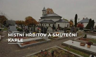 trvalka-hrbitov-SM-foto