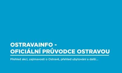 trvalky-info-SM-sv