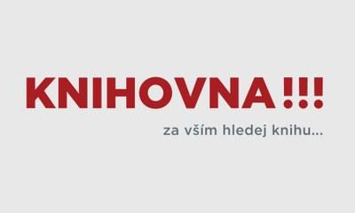 trvalky-knihovna-sm