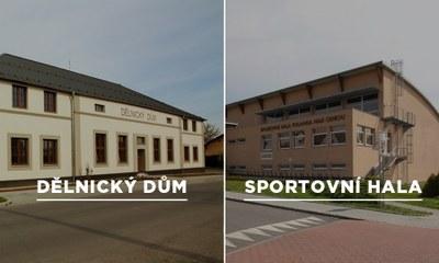 trvalky-sport_del_dum-sm