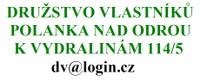 DV_Polanka