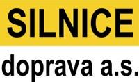 SILNICE_doprava