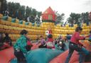 Dětský den 1997
