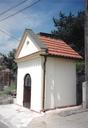 Kaplička sv. Vendelína po rekonstrukci_2
