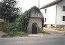 Kaplička sv. Vendelína