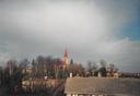 Pohledy na obec