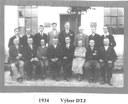 1934 Výbor DTJ
