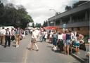 Polanský krmáš 1996