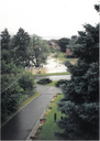Povodeň v roce 1997