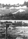 Výstavba Mateřské školy 1978 - 83