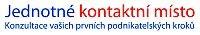jkm_logo